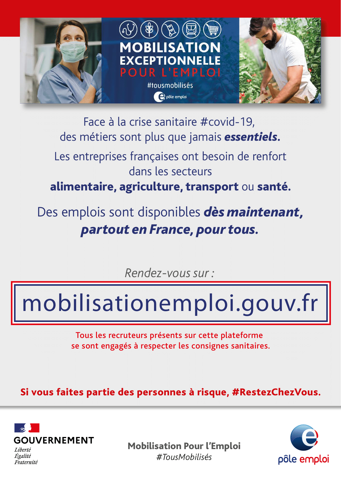 FLYER mobilisationemploigouv 1